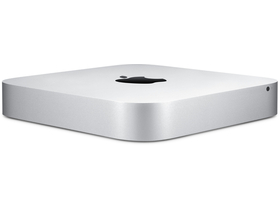 Apple Mac mini 1,4Ghz (mgem2mp/a)
