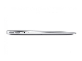 apple-macbook-air-13-128gb-mjve2-with-internation-english-keyboard_0a4a6908.jpg