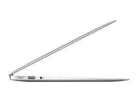 apple-macbook-air-13-128gb-mjve2-with-internation-english-keyboard_c496a2f6.png