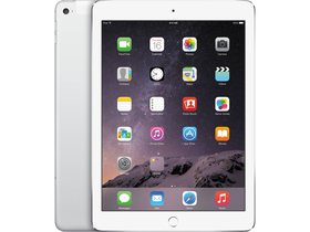 Apple iPad Air 2 Wi-Fi + Cellular 32GB , srebrn (mnvq2hc/a)