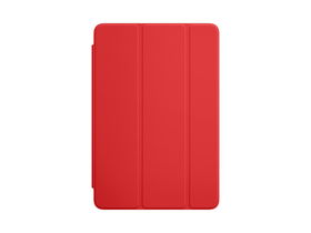Apple iPad mini 4 Smart Cover, (PRODUCT)RED (mkly2zm/a)