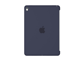 Toc silicon Apple 9,7 pentru iPad Pro,   (mm212zm/a), royal blue