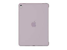 Toc silicon Apple 9,7 pentru iPad Pro,   (mm272zm/a), lavender