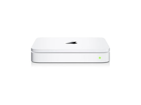 Apple Time Capsule 2TB (md032z/a)