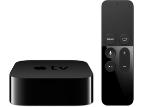 apple-tv-64gb-4-generacio-mlnc2sp-a_35622621.jpg
