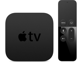 Apple TV 64GB (4.generacija) (mlnc2sp/a)