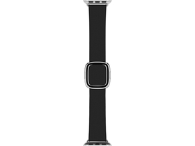 Apple Watch 38 mm popruh, čierny