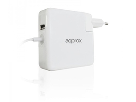 Incarcator Approx APPUAAPT Apple Macbook , forma T