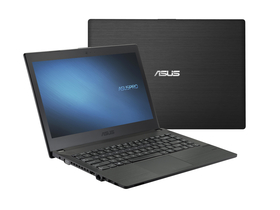 "Asus AsusPro P2440UA-FA0153 14,0"" notebook, fekete"