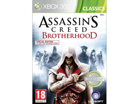 assassins-creed-brotherhood-classic-xbox-360-jatekszoftver_b0a65c4d.jpg