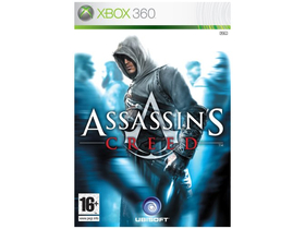 Joc software Assassins Creed Classic Xbox 360