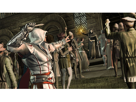 assassins-creed-essentials-ps3-jatekszoftver_af51246f.jpg