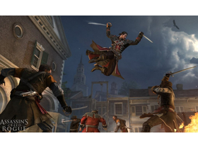 assassins-creed-rogue-ps3-jatekszoftver_0bb6a462.jpg