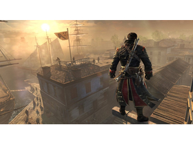 assassins-creed-rogue-ps3-jatekszoftver_80fc9926.jpg