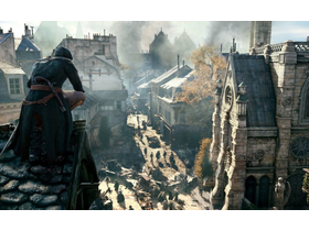 assassins-creed-unity-ps4-jatekszoftver_135db784.jpg