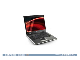 asus-a6k-q002-notebook_c9822adc.jpg