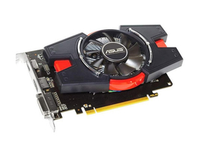 asus-ati-hd6670-1gb-ddr5-pci-e-videokartya_cd6b56a0.jpg