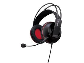 Mikrofonos fejhallgató    Fejhallgatók mikrofonnal    Árak és ... 2b59da6030