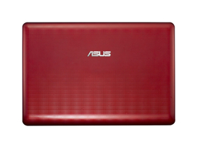 asus-eeepc-1215b-red015m-netbook-piros-windows-7-home-premium-operacios-rendszer_d1d914a7.jpg