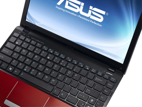 asus-eeepc-1215b-red015m-netbook-piros-windows-7-home-premium-operacios-rendszer_d6b6a194.jpg
