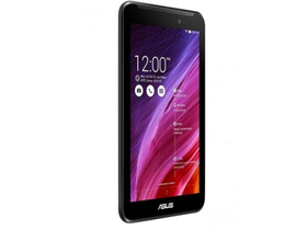 asus-fonepad-7-fe170cg-8gb-wi-fi-3g-refurbished-tablet-fekete-android_80ab142d.jpg