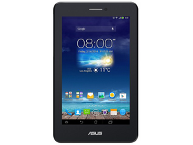 asus-fonepad-7-me175cg-8gb-wi-fi-3g-refurbished-tablet-gray-android_2fa65b2c.png