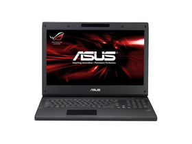asus-g74sx-tz133z-notebook-windows-7-ultimate-64bit-operacios-rendszer-taska-es-eger_5273062b.jpg