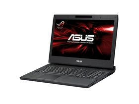 asus-g74sx-tz134z-notebook-windows-7-ultimate-64bit-operacios-rendszer-taska-es-eger_5eb88b23.jpg