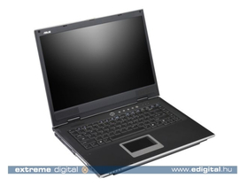 Asus M6VA-8019 notebook