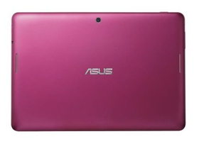 asus-memo-pad-10-me102a-16gb-refurbished-tablet-pink-android_9cd81fc5.jpg