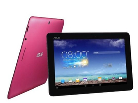 asus-memo-pad-10-me102a-16gb-refurbished-tablet-pink-android_defc9322.jpg