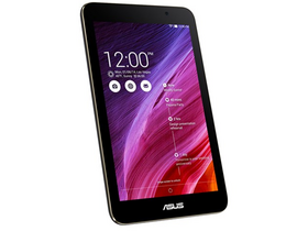 asus-memo-pad-7-me176cx-16gb-refurbished-tablet-fekete-android_2f9283d5.png