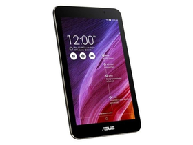 asus-memo-pad-7-me176cx-8gb-refurbished-tablet-fekete-android_d42906e1.jpg