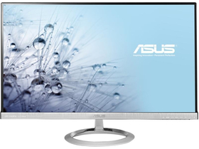"Monitor LED Asus MX279H 27"" IPS"