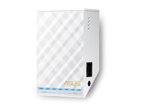 Amplificator Asus RP-AC52 AC750 750Mbps (range extender)