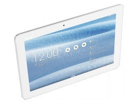 asus-transformer-pad-tf103c-16gb-refurbished-tablet-white-android_a62afeb7.jpg