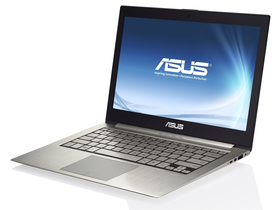 asus-ux31e-ry008v-zenbook-windows-7-operacios-rendszer-ajandek-taska_0be47bfc.jpg