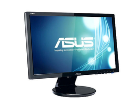 asus-ve228hr-21-5-led-monitor_e454b57d.jpg