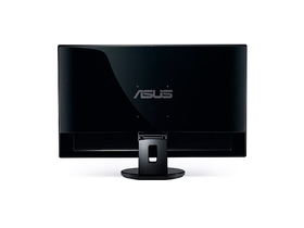 asus-ve278q-27-led-monitor_10432913.jpg