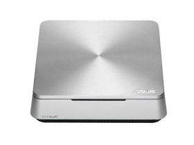 ASUS VivoPC VM42-S031M (VM42 1A) mini PC