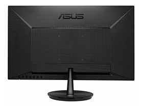 asus-vn248ha-24-led-monitor_57ff98c8.jpg