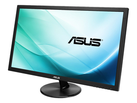 asus-vp247t-23-6-led-monitor_61a975e3.jpg