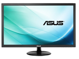 asus-vp247t-23-6-led-monitor_b1fe1148.jpg