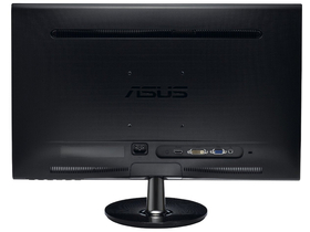 asus-vs248hr-24-led-monitor_09bbec79.jpg