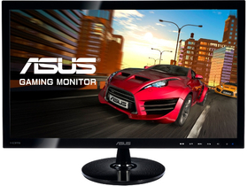 asus-vs248hr-24-led-monitor_dd910213.jpg