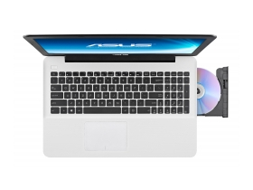 asus-x552wa-sx043d-notebook-feher_9213bfd8.jpg