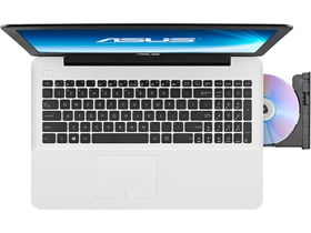 asus-x554lj-xo502t-notebook-windows-10-feher_754e5024.jpg