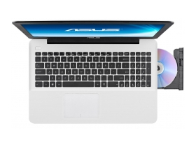 asus-x751lj-ty041d-notebook-feher_cd980ec1.jpg