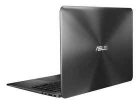 asus-zenbook-ux305la-fc001t-notebook-windows-10-fekete_1905df22.jpg