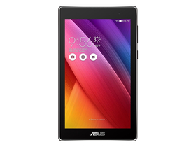 asus-zenpad-z170c-1a016a-16gb-wifi-tablet-black-android_509f5080.jpg